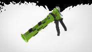Pistolet ULTRA cch 310